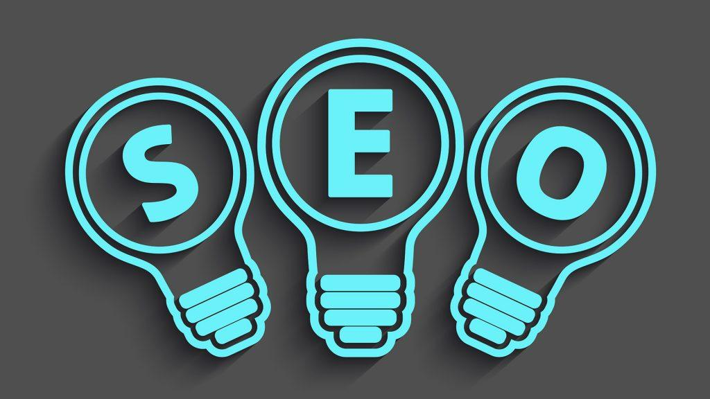 9999710635 | Best search engine optimization (seo) training institute in Laxmi nagar, Delhi