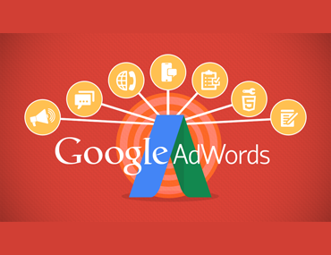 9999710635 | Google AdWords Training Classes, Coaching & Institute in Laxmi Nagar, Delhi