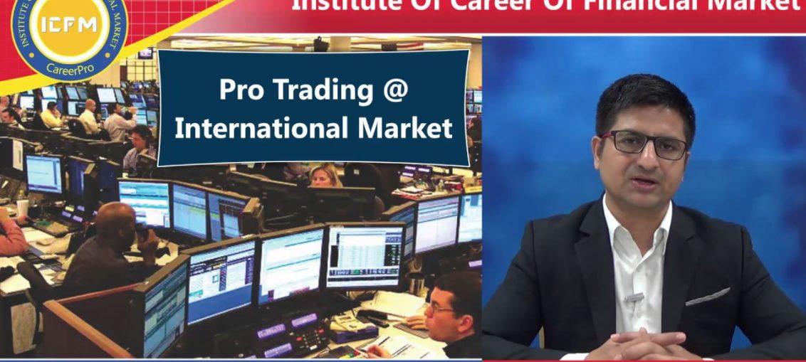 9971333795-Stock-market-courses-in-Gurdaspur-Best-Share-market-institute-in-Batala-Gurdaspur