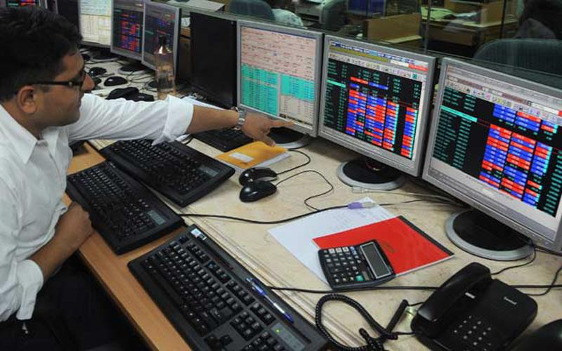 9971333795 | Stock market courses in Thane – Best Share market institute in Thane, Mumbai