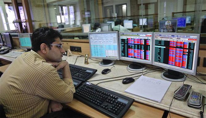 9971333795, 9971900635 | Stock market courses in Pune – Best Share market training institute in Pune