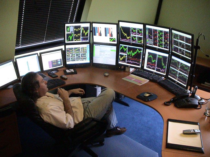 9971333795 | Stock market courses in Greater Noida – Best Share market institute in Greater Noida