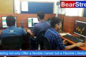 online-international-trading-platform-Best-stock-trading-platform-in-Laxmi-Nagar-Delhi