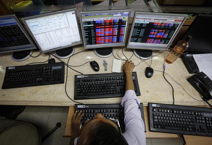 9971900635   Stock market courses & classes in Pune – Best Share market institute in Pune