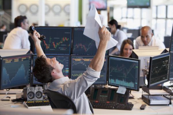 9971900635   Stock market courses & classes in Mumbai – Best Share market institute in Mumbai