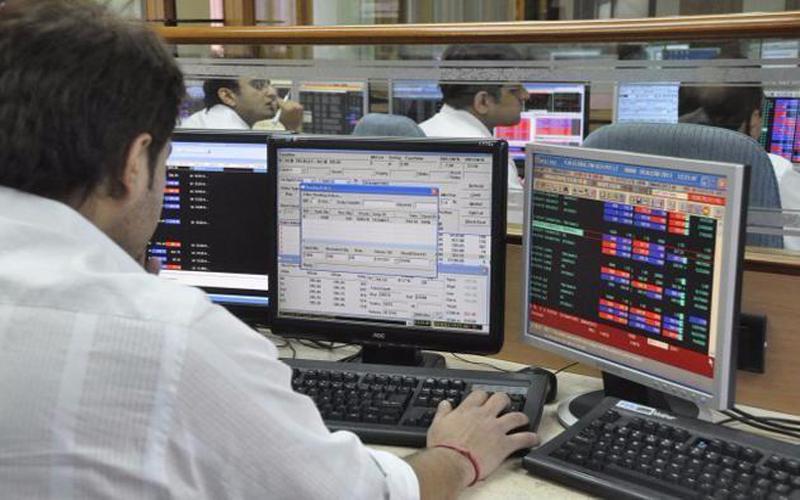 9971900635 | Stock market courses & classes in Pune – Best Share market institute in Pune