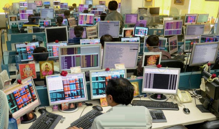 9971900635 | Stock market courses & classes in Mumbai – Best Share market institute in Mumbai