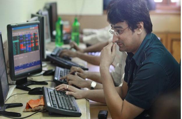 9971900635, 9971333795 | Share market classes in Karnataka – Stock market courses in Karnataka