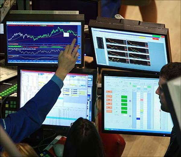 9971900635 – Stock market courses & classes in Cuttack – Best Share market institute in Cuttack