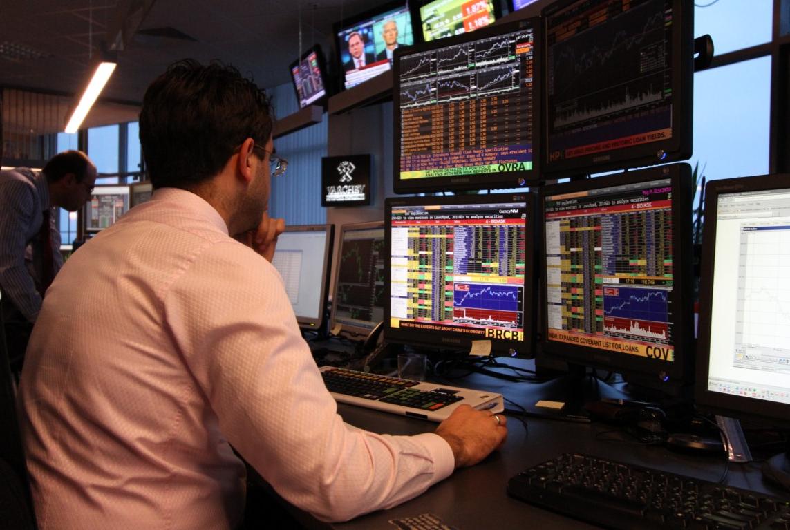9971900635 | Stock market courses & classes in Mahabubnagar – Best Share market institute in Mahabubnagar