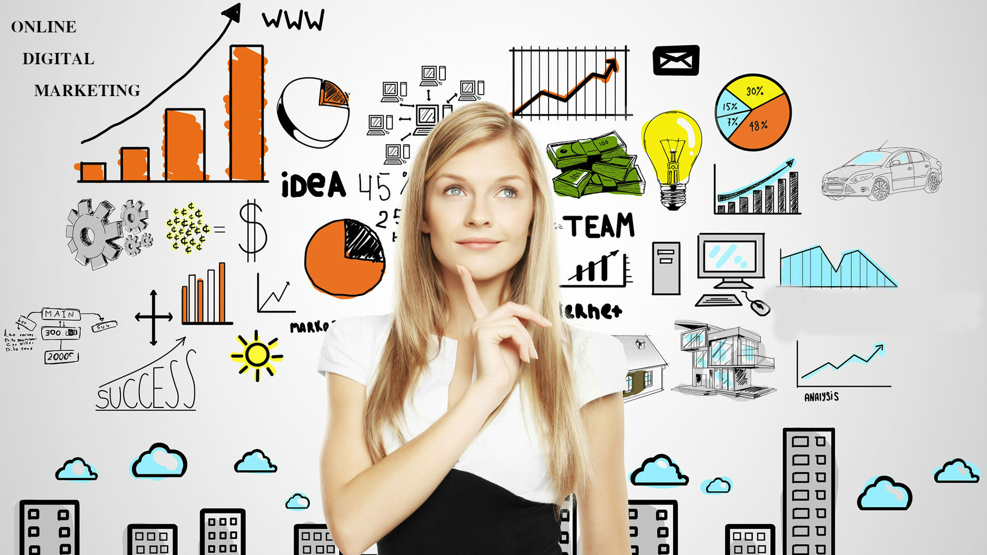 the entrepreneur's marketing source inc The entrepreneur can tackle only one or two opportunities and problems at a time therefore, just as a parent should focus more on a toddler's motor skills than on his or her social skills, the.