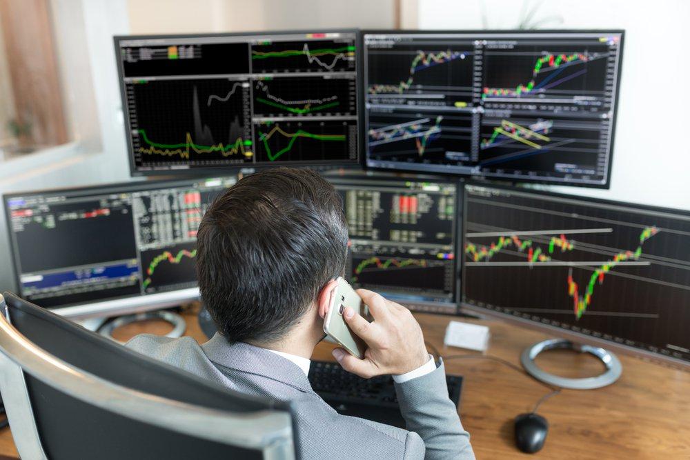 9971900635 | Stock market courses & classes in Odisha – Best Share market institute in Odisha