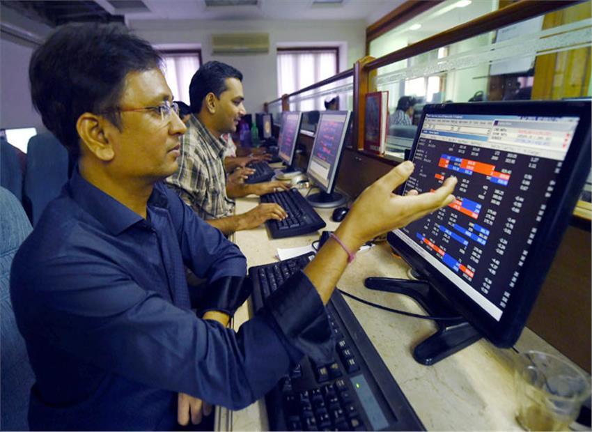 9971900635 | Stock market courses & classes in Haryana – Best Share market institute in Haryana