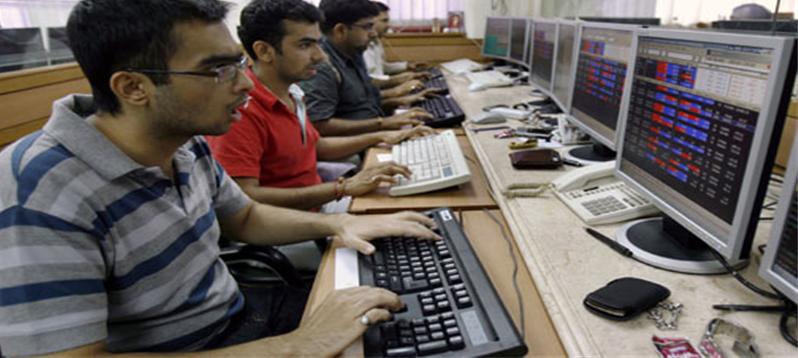 9971900635 | Stock market courses & classes in Karnataka – Best Share market institute in Karnataka