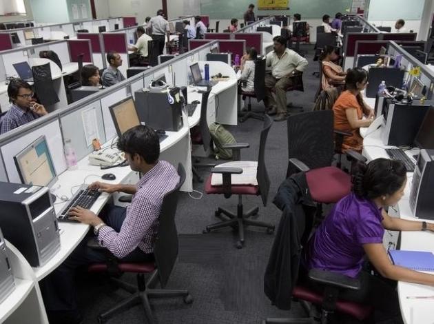 9971900635 | Stock market courses & classes in Madhya Pradesh – Best Share market institute in Madhya Pradesh