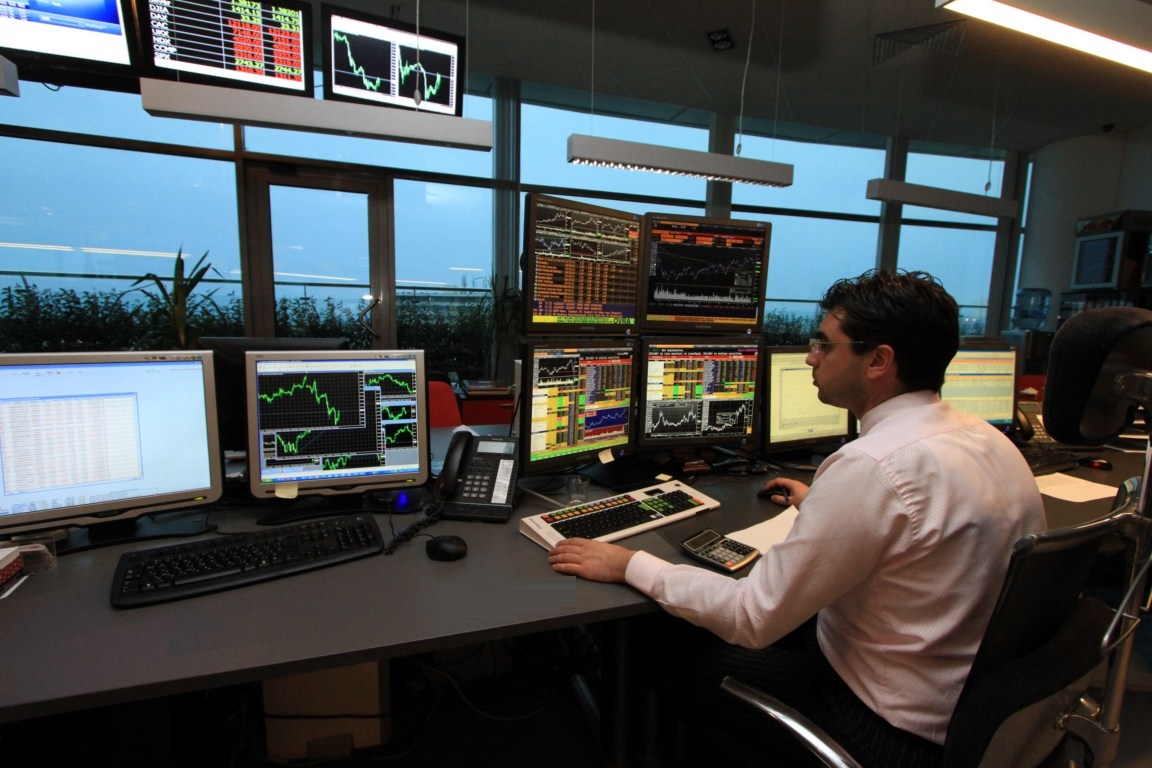 9971900635 | Stock market courses & classes in Kullu – Best Share market institute in Kullu