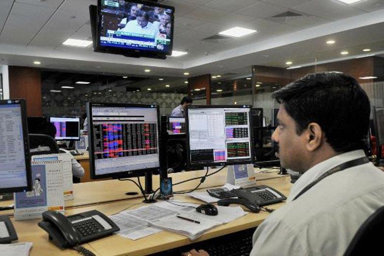 9971900635 | Stock market courses & classes in Uttarkashi – Best Share market institute in Uttarkashi