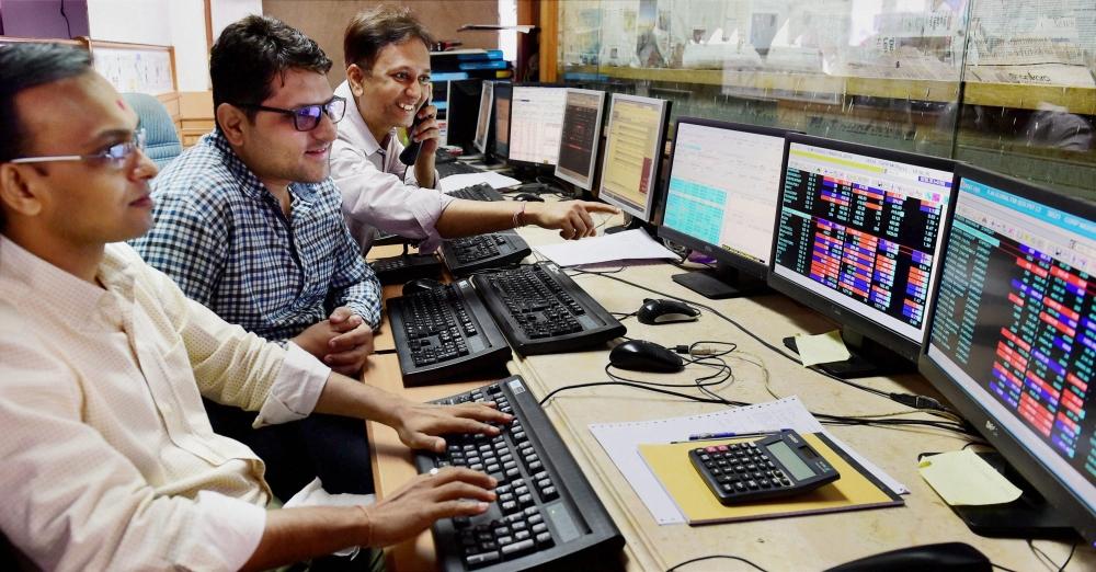 9971900635 | Stock market courses & classes in Dehradun – Best Share market institute in Dehradun
