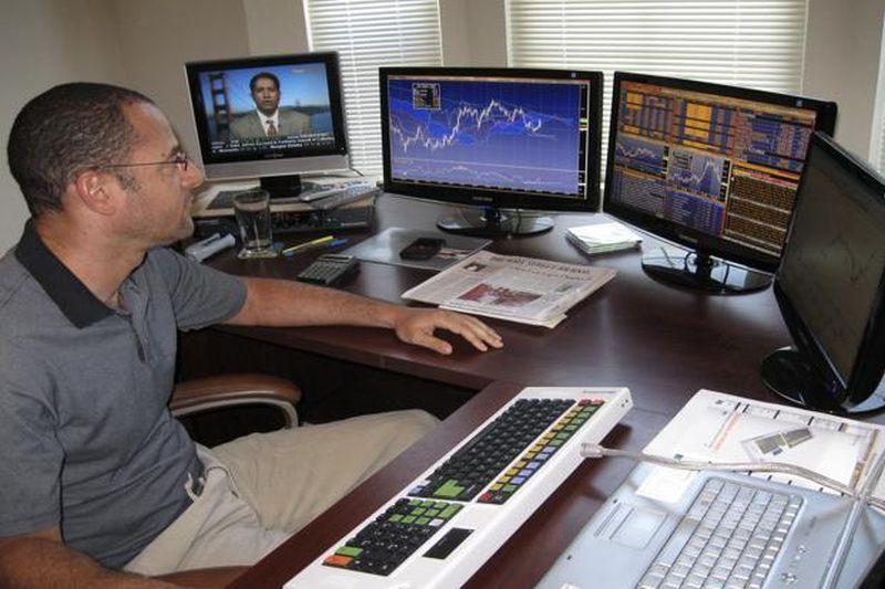 9971900635 | Stock market courses & classes in Telangana – Best Share market institute in Telangana