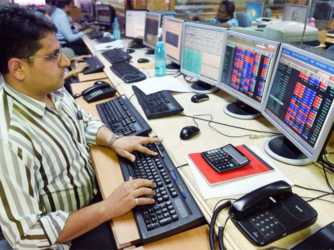 9971900635 | Stock market courses & classes in Karimganj – Best Share market institute in Karimganj