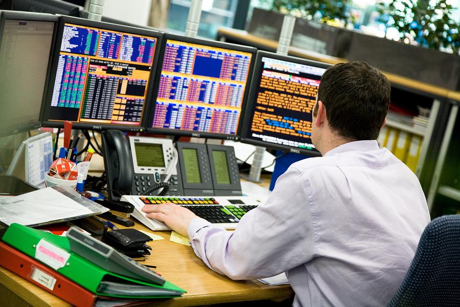 9971900635 | Stock market courses & classes in Jorhat – Best Share market institute in Jorhat