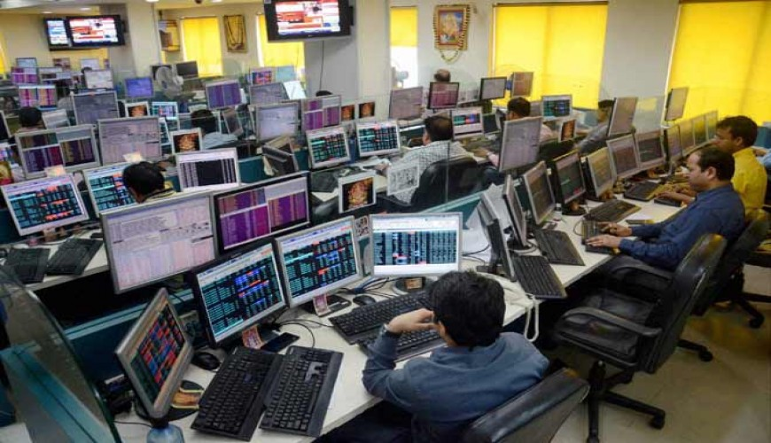 9971900635 | Stock market courses & classes in Hojai – Best Share market institute in Hojai