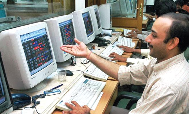 9971900635 | Stock market courses & classes in Dispur – Best Share market institute in Dispur