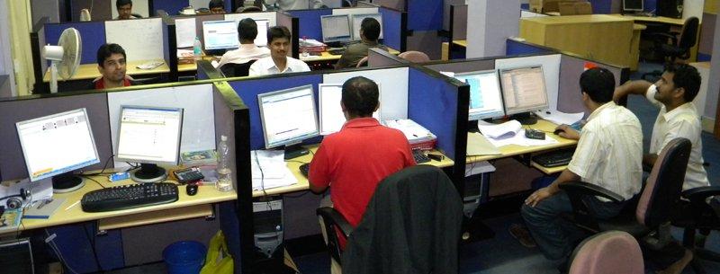 9971900635 | Stock market courses & classes in Tripura – Best Share market institute in Tripura