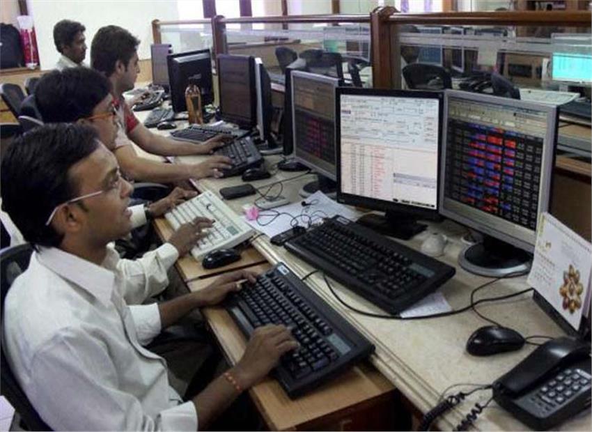 9971900635 | Stock market courses & classes in Mizoram – Best Share market institute in Mizoram