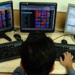 9971900635   Stock Market Courses & Classes In Gujrat – Best Share Market Institute In Gujrat