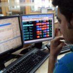 9971900635   Stock Market Courses & Classes in Uttarakhand – Best Share Market Institute in Uttarakhand