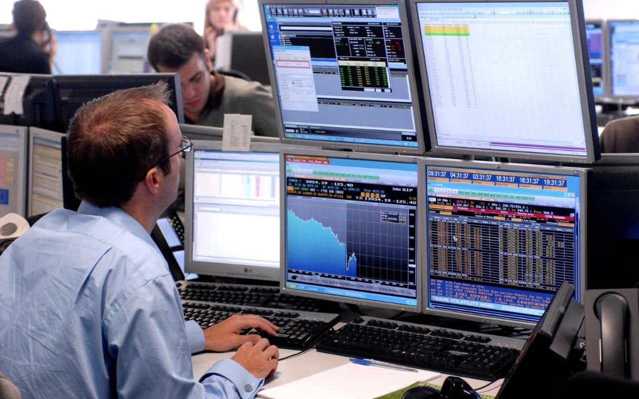 9971900635 | Stock Market Courses & Classes in Orissa – Best Share Market Institute in Orissa